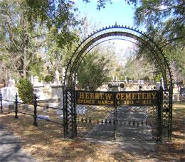 History Of Oakdale Cemetery – Oakdale Cemetery