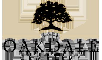 Oakdale Cemetary